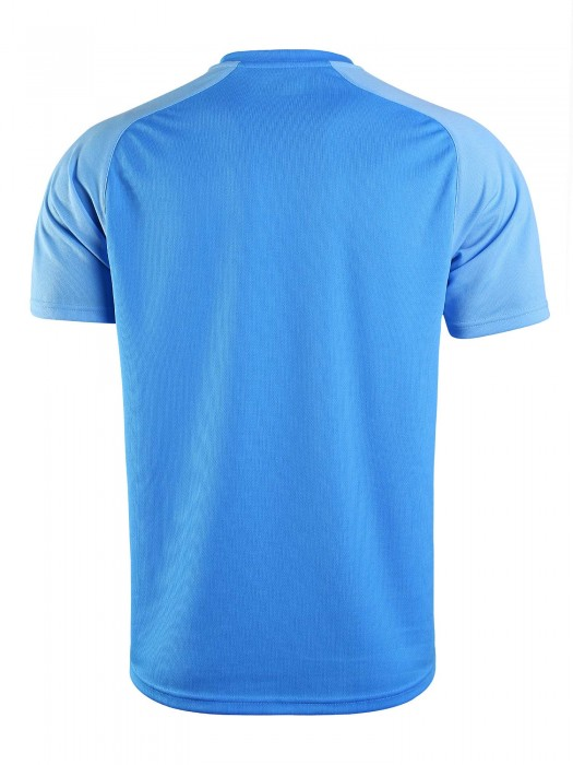 2020 ADULT AWAY GK SHIRT